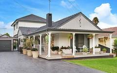 44 Wattle Avenue, Villawood NSW