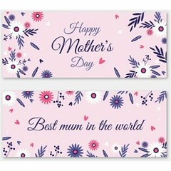 free vector Happy Mother's Day banners set (cgvector) Tags: 2017 2017mother 2017newmother 2017vectorsofmother abstract anniversary art background banner beautiful blossom bow card care celebration concepts curve day decoration decorative design event family female festive flower fun gift graphic greeting happiness happy happymom happymother happymothersday2017 happymothersdaybannersset heart holiday illustration latestnewmother lettering loop love lovelymom maaday mom momday momdaynew mother mothers mum mummy ornament parent pattern pink present ribbon satin spring symbol text typography vector wallpaper wallpapermother