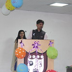 "Farewell Party-2017 <a style=""margin-left:10px; font-size:0.8em;"" href=""http://www.flickr.com/photos/129804541@N03/33738497313/"" target=""_blank"">@flickr</a>"
