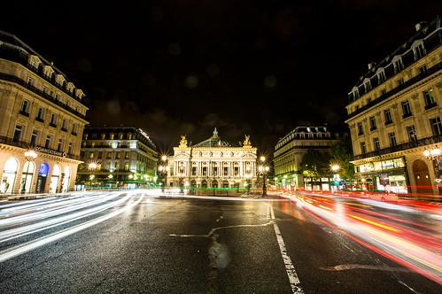 ParijsZomer_BasvanOortHR-8