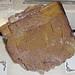 Fluorite (Late Paleozoic; Elmwood Mine, near Carthage, Tennessee, USA) 1