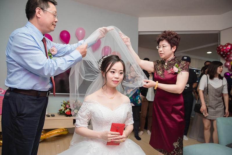 婚攝,新店彭園會館,婚禮紀錄,北部,台北