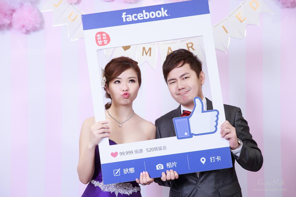新竹國賓婚攝-國際廳婚宴_054