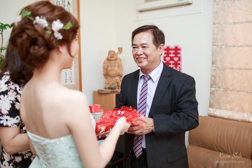 新竹婚攝推薦-文定儀式_021