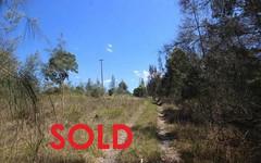 207 Burraneer Rd, Coomba Park NSW