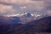 mountain top view (stavros karamanis) Tags: mountain moutantop snow uphill clouds lines landscape nature earthporn canonphotography canonusers canon 5dmkii ef35350mmf3556lusm greece prespes macedonia μακεδονία ελλάδα ngc macedoniagreece makedonia timeless macedonian macédoine mazedonien μακεδονια