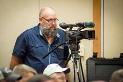 @20170503-maint wrkshp-264 (OhioDOT) Tags: creek deer maintenance odot interdiction workshop