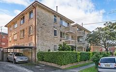 1/33 Brittain Crescent, Hillsdale NSW