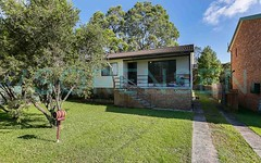 154 Birdwood Drive, Blue Haven NSW