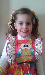 1426 (adriana.comelli) Tags: festa junina coletinhos gravatas vestidos trajes menino menina cabelo junino bandeirinhas fogueira roupas adulto jardineira cachecol