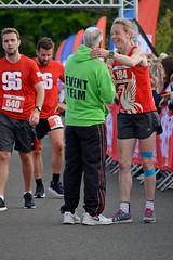 well done (James O'Hanlon) Tags: btr runfor96 run for 96 runforthe96 liverpool stanley park 5k race event lfc 2017 stars vip jft96 jft