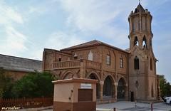 Celler Cooperatiu Barberà de la Conca (Cellers de Catalunya i Balears) Tags: celler cooperatiu barberà de la conca
