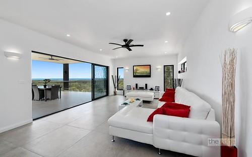 113 Overlander Road, Moonee Beach NSW