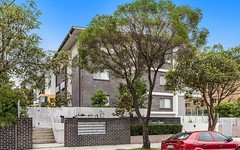 23/12-16 Terrace Road, Dulwich Hill NSW