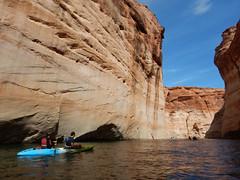 hidden-canyon-kayak-lake-powell-page-arizona-southwest-DSCN0057