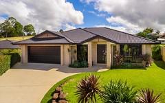 6 Camohrae Place, Goonellabah NSW