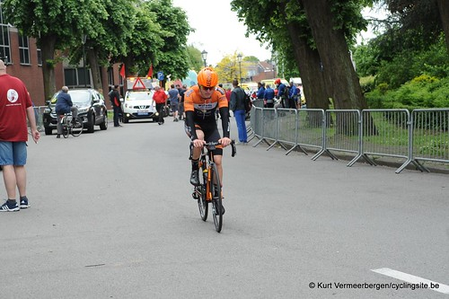 Herman Vanspringels Diamond 2017 (106)