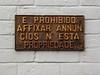 Lisboa (isoglosse) Tags: lisboa lissabon lisbon portugal schild sign letreiro apostroph apostrophe apóstrofo sansserif akzent acento accent