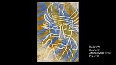 prescott-african-mask-print-hailey