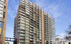 913/565 Flinders Street, Melbourne VIC