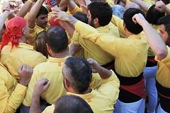 Castellers SantpedorIMG_095
