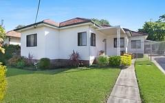 31A Emert Street, Wentworthville NSW