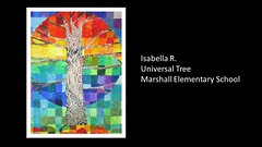 marshall-universal-tree-isabella