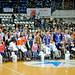 Vmeste_Dinamo_basketball_musecube_i.evlakhov@mail.ru-173