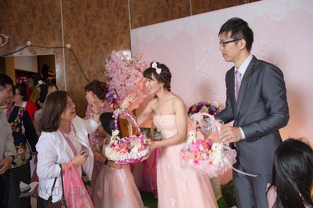 WeddingDay20170521_081