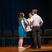Nursing Pinning Ceremony FLICKR-11