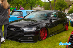 """Worthersee 2017 • <a style=""""font-size:0.8em;"""" href=""""http://www.flickr.com/photos/54523206@N03/33974948483/"""" target=""""_blank"""">View on Flickr</a>"""