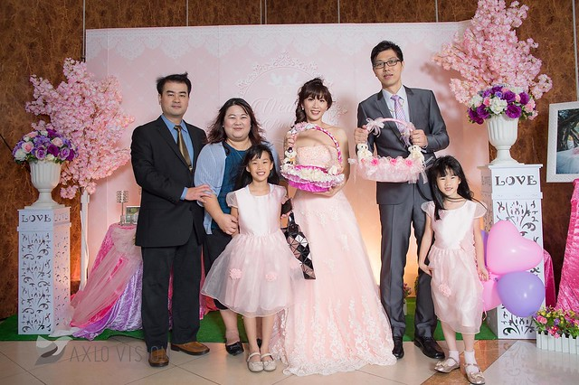 WeddingDay20170521_116