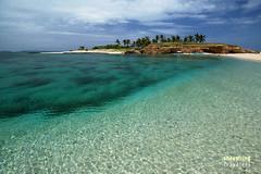 Inviting Waters (engrjpleo) Tags: sanpascual burias tinalisayan island masbate philippines beach water waterscape sea seascape shore seaside landscape outdoor
