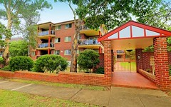 12/64-66 Cairds Avenue, Bankstown NSW