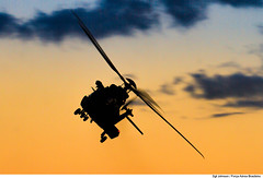 H-36 Caracal (Força Aérea Brasileira - Página Oficial) Tags: 1gav8 a2a arar cpbv cachimbo crepusculo esquadraofalcao eurocopterec725 floresta h36caracal helicoptero pordosol silhueta voo novoprogresso pa brazil bra fotojohnsonbarros