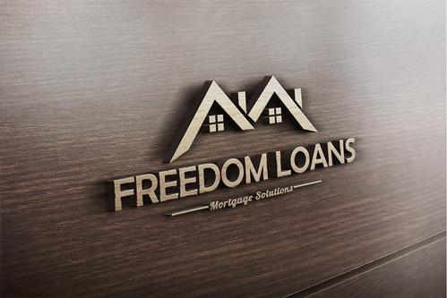 logo loans company