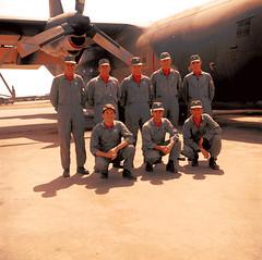 Ryan Aeronautical Image (San Diego Air & Space Museum Archives) Tags: unitedstatesairforce usairforce usaf aviation aircraft airplane militaryaviation lockheed lockheedc130hercules lockheedc130 lockheedhercules c130hercules c130 hercules lockheedc130ahercules lockheedc130a c130ahercules c130a lockheeddc130hercules lockheeddc130 dc130 dc130hercules lockheeddc130ahercules lockheeddc130a dc130a dc130ahercules allison allisont56 t56