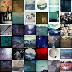 favorites page 616 (lawatt) Tags: favorites faves mosaic appreciation