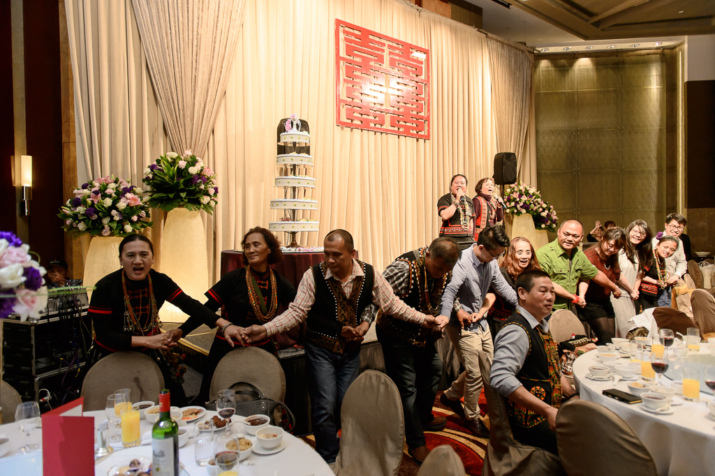 wedding day,婚攝小勇,台北婚攝,遠東香格里拉,新秘茲茲,-063