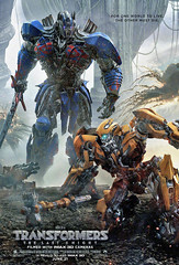 poster (capcomkai) Tags: tf5 tlk thelastknight op optimus optimusprime bumblebee michaelbay transformers autobot 擎天柱 大黃蜂 柯博文