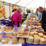 Baker's stall thumbnail