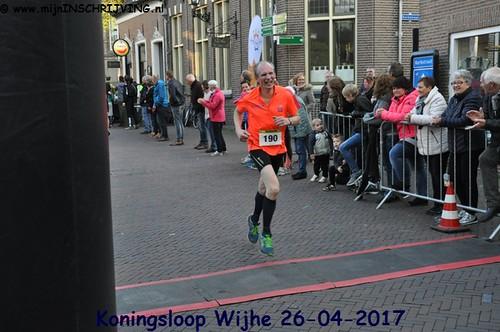 KoningsloopWijhe_26_04_2017_0234