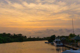 Belize Sony A6000-191.jpg
