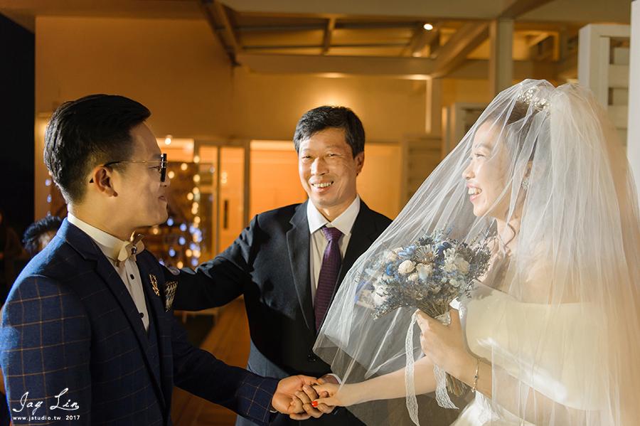 婚攝 心之芳庭 婚禮紀錄 推薦婚攝 台北婚攝 JSTUDIO_0125