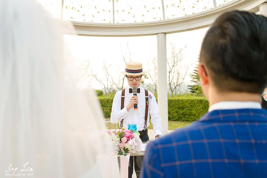 婚攝 心之芳庭 婚禮紀錄 推薦婚攝 台北婚攝 JSTUDIO_0081