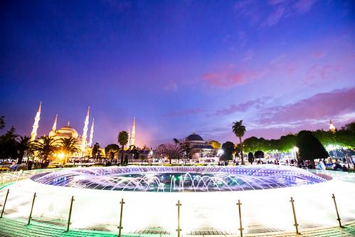 Istanbul_BasvanOortHIRES-71