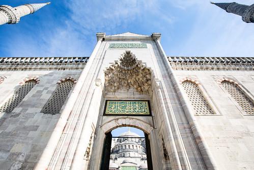 Istanbul_BasvanOortHIRES-37