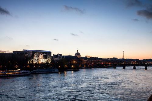 Parijs_BasvanOortHIGHRES-52