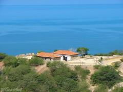 Fortin de La Magdalena (eacplc) Tags: thebestofmimamorsgroups fortin morro barcelona anzoategui venezuela