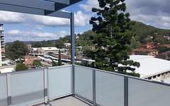 13/293-295 Mann Street, Gosford NSW